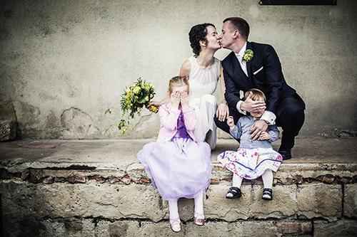 Baby Kinder Und Familienfotos Kaleidoskop Themen Kindundkegel